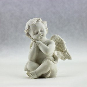 angyal rituálé