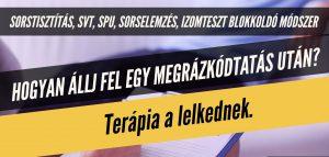 Spirituális tanácsadás november 21-én Budapesten a SOTER klubban.